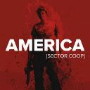 AMERICA [SECTOR COOP]