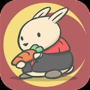 Tsuki Adventure MOD APK 1.3.3 (Money increases)
