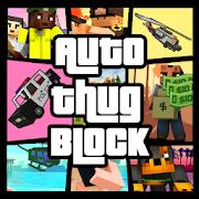 Auto Thug Block Cities