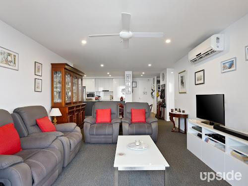 Photo of property at 135/2729 Gold Coast Highway, Broadbeach 4218