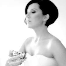 Wedding photographer Radoslaw Swinarski (swinarski). Photo of 13.02.2014