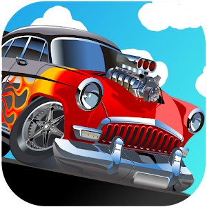 game old car games for little kids apk for windows phone