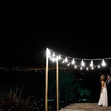 Wedding photographer Pedro Lampertti (pedrolampertti). Photo of 14.11.2016