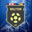 Milton SC icon