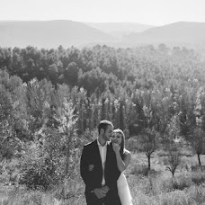 Wedding photographer Sergio Gisbert (sergiogisbert). Photo of 14.12.2015