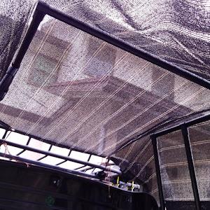 ハイゼットデッキバン  のカスタム事例画像 kanaryoさんの2020年03月22日19:07の投稿