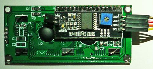 LCD-i2C-1