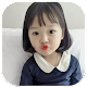 Sticker Wa Kwon Yuli Terlengkap WAStickerApps Download on Windows