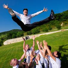 Wedding photographer Oleg Baranchikov (anaphanin). Photo of 10.10.2014