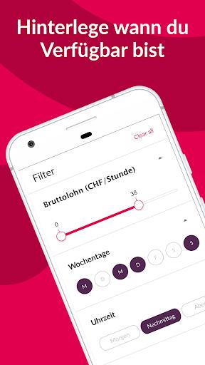 schreib app kostenlos albisrieden