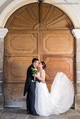 Fotógrafo de bodas Aldo Fernandez comparini (AldoFernandez). Foto del 24.08.2016