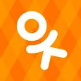 Одноклассники без интернета icon