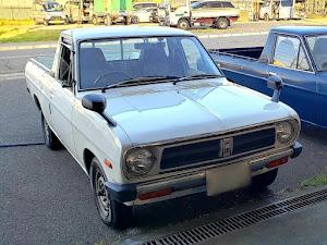 サニートラックのカスタム事例画像 空良さんの2020年08月26日21:01の投稿