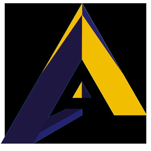 Actualidad Canaria - Premium