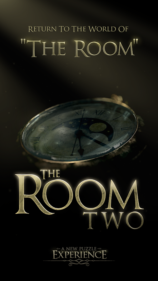 The Room Two (Asia)- screenshot