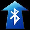 BlueWay - Smart Bluetooth
