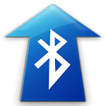 BlueWay Smart Bluetooth Icon