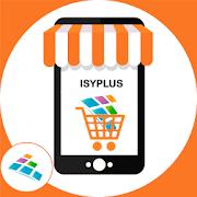 Isyplus Compras