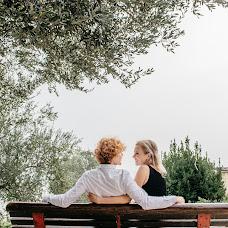 Bryllupsfotograf Elena Yaroslavceva (phyaroslavtseva). Foto fra 05.04.2019