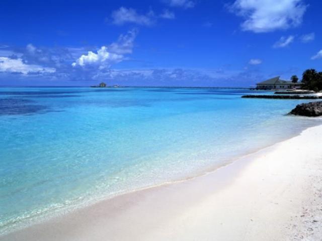 Hòn đảo ngọc Cô tô là địa điểm lý tưởng giúp bạn xua tan mọi muộn phiền dễ dàng