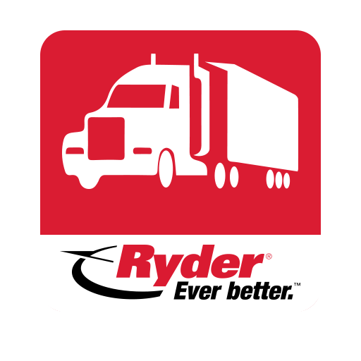 Ryder Mobile Suite