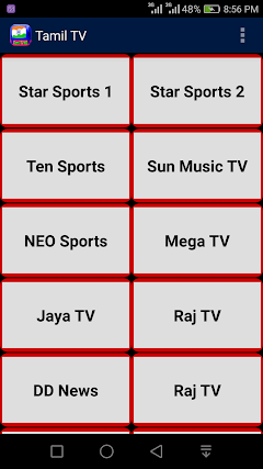 Page 9 : Best android apps for jaya tv - AndroidMeta