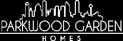Parkwood Garden Homes Homepage