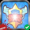 Guide For Brawl Stars 2017 icon