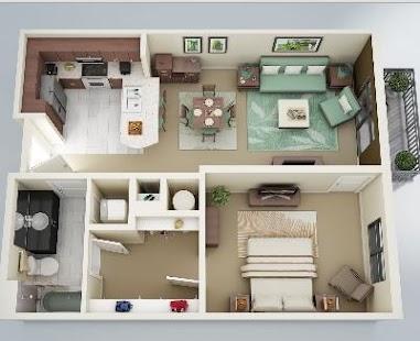 Amazing Home Floor Design Images - Best Image Engine - afyongmh.com