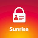 Sunrise ID Checker icon