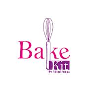 Bake Kit