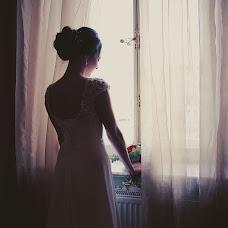 Wedding photographer Valeriy Smirnov (valerismirnov). Photo of 25.02.2016