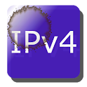 IP Network Calculator icon