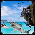Shark Sniper Hunting 2017