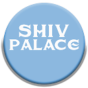 Shiv Palace APK