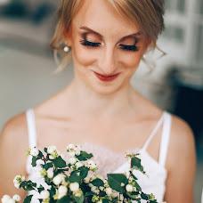 Wedding photographer Vladimir Voronchenko (Vov4h). Photo of 12.10.2017