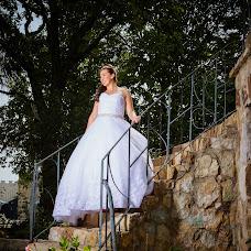 Wedding photographer Diego camilo Ortiz valero (ortizvalero). Photo of 21.03.2016