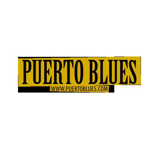 Puerto Blues