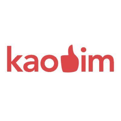 Kaodim - Service Providers