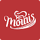Morais Food Download on Windows