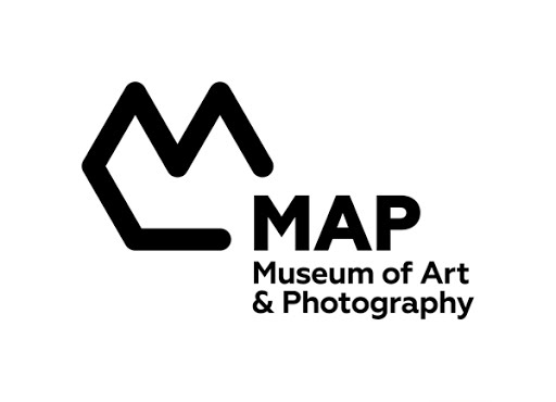 Museum of Art & Photography