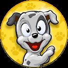 Save the Puppies Premium icon