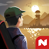 Fishing Life APK Icon