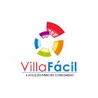 Villa Fácil - Condomínios icon