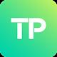 TakePart | by StarMeUp OS APK