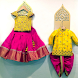 Kids Combo Dress Designs - Androidアプリ