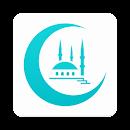 Semerkand Takvimi Yeni file APK Free for PC, smart TV Download
