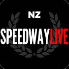 Speedway en vivo icon