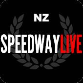 Speedway Live