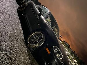 ミラジーノ L700Sのカスタム事例画像 終焉の春Tさんの2020年09月27日13:10の投稿